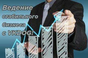 ведение-стабильного-продвижения-вконтакте-с-вкдог