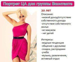 портрет-ца-для-группы-вконтакте